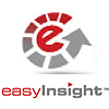 See detail page for Easy Insight for QuickBase