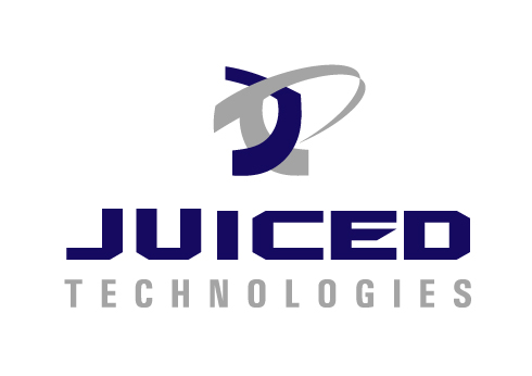 Visit the partner detail page for Juiced Technologies, Inc.