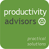 Visit the partner detail page for Productivity Advisors