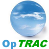 See detail page for OPTRAC Field Service Solutions: Powerful Service Organization Infrastructure Management