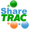 See detail page for ShareTRAC Solutions Suite