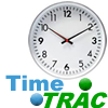 See detail page for TimeTRAC