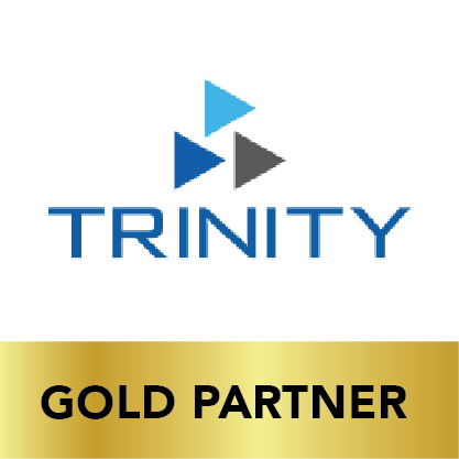 Visit the partner detail page for Trinity Integrated Solutions, Inc.