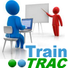 See detail page for TrainTRAC