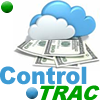 See detail page for ControlTRAC