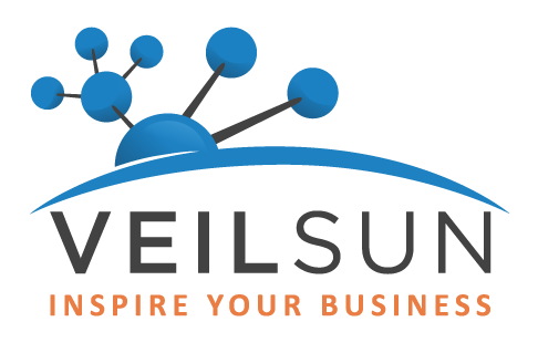 Visit the partner detail page for Veilsun, Inc.