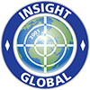 Visit the partner detail page for Insight Global Limited