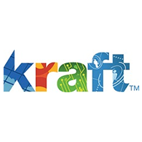 Visit the partner detail page for Kraft Business