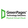 Visit the partner detail page for GreenPages