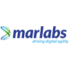 Visit the partner detail page for Marlabs