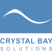 Visit the partner detail page for Crystal Bay Solutions LLC