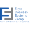 Visit the partner detail page for Faye Business Systems Group