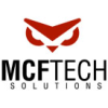 Visit the partner detail page for MCF Technology Solutions