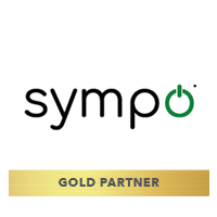 Visit the partner detail page for Sympo, Inc.
