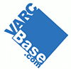 See detail page for VARCBase