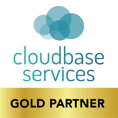 Visit the partner detail page for QuickBase Services aka CloudBase Services