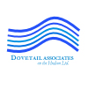 Visit the partner detail page for Dovetail Associates on the Hudson, Ltd.